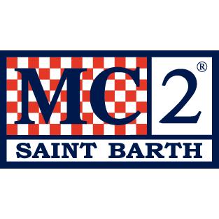 LOGO-MC2-St. Barth