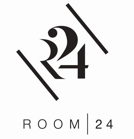R24 logo