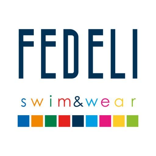 cropped-logo-fedeli-square